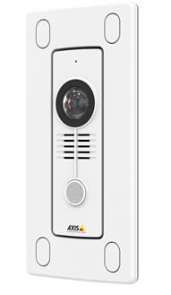 AXIS A8105-E FLUSH MOUNT