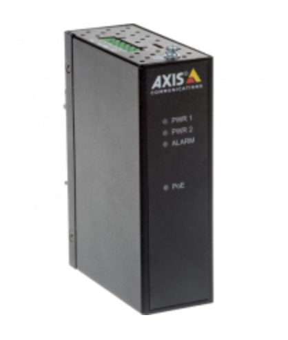 AXIS T8144 60W INDUSTRIAL MIDSPAN