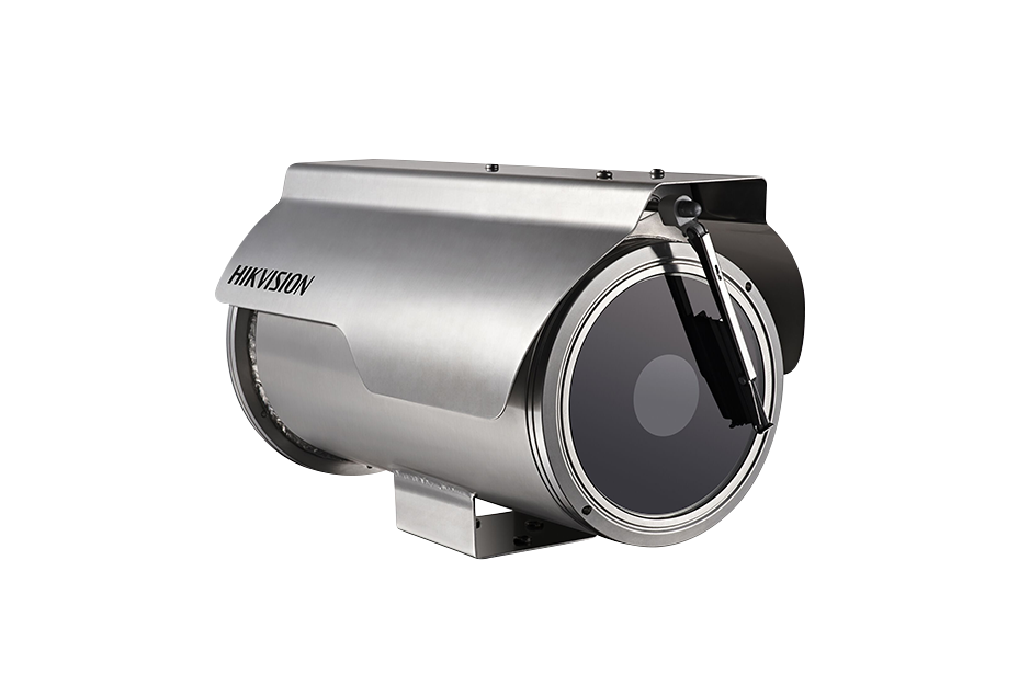 Hikvision DS-2CD6626BS-R(16mm)
