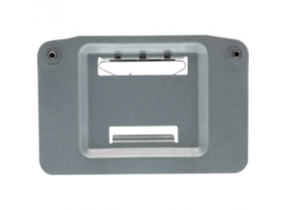 AXIS T91A02 DIN RAIL CLIP 86MM