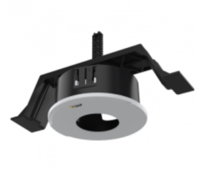 AXIS TM3201 RECESSED MOUNT